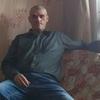 Виталий, 42, г.Новокузнецк