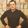 Вадим, 22, г.Нижневартовск
