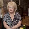 Valentina, 61, г.Сочи