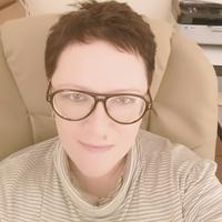 Эльвира, 47 лет, Близнецы, Москва