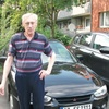 Владимир, 64, г.Эшвайлер