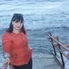 Даяна, 18, г.Тель-Авив