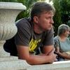 Антон, 32, г.Тамбов