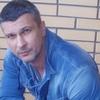 Alim, 35, Sukhumi