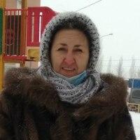 Ирина, 41 год, Телец, Москва