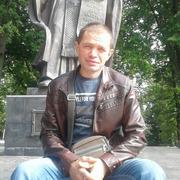 Александр 43 Глазов