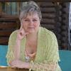 ЛЮДМИЛА, 56, Черкаси