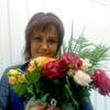 Ніна, 31, г.Долинская