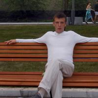 Игорь, 31 год, Дева, Братск