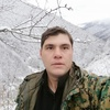 леван георгевич, 30, г.Вена