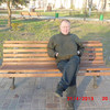 ВИКТОР, 51, г.Унеча