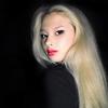 Ksyunya, 19, Sumy