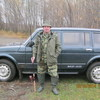 сергей, 59, г.Мильково