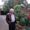 Сергей Белый, 62, г.Белицкое