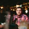 Станислав, 27, г.Мурманск