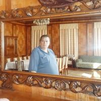 ALEKS, 58 лет, Стрелец, Пятигорск