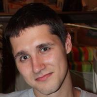 Максим, 32 года, Телец, Москва