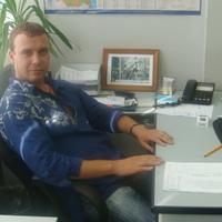Максим, 36 лет, Водолей, Москва