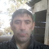 Исрафил, 41, г.Саратов