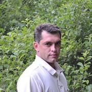 Сергей 44 Ростов-на-Дону