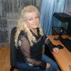 Мирослава, 57, г.Щелково