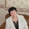Ирина, 56, г.Альметьевск