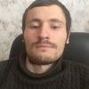 Рад, 34, г.Набережные Челны