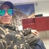 Oleksandr, 49, г.Брисбен