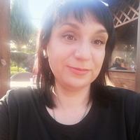 Анна, 39 лет, Близнецы, Каменское