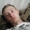 Александр Лебединский, 19, г.Гродно
