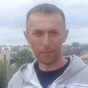 Владимир 43 Красноярск
