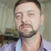 Алексей, 30 лет, Близнецы, Волгоград