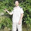 Олег, 47, Мирноград
