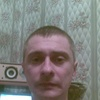 сергей, 43, г.Нижний Одес