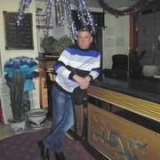 Александр Зорин 54 года (Скорпион) Артем