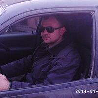 денис, 41 год, Близнецы, Абинск