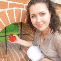 Анастасия, 37 лет, Близнецы, Москва
