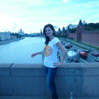 Оксана, 39 лет, Водолей, Северск