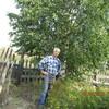 николай, 63, г.Ухта