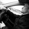 Илья, 22, г.Улан-Удэ