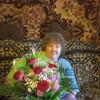 влазнева людмила, 51, г.Петропавловск