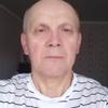 vladimir, 66, Ruza