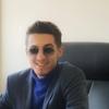 mekoo, 25, г.Баку