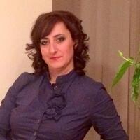жанетта, 47 лет, Рыбы, Ставрополь