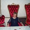 ТАТЬЯНА, 50, г.Донской