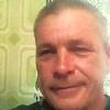 Viktor, 55, Zubtsov