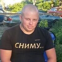 Роман, 36 лет, Телец, Ярославль