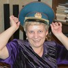 Алла, 54, г.Брянск