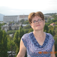 людмила, 55 лет, Весы, Челябинск