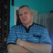 Дмитрий 45 Еманжелинск